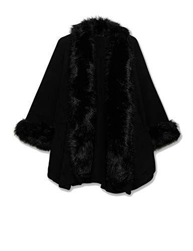 cappotti donna fiorella rubino