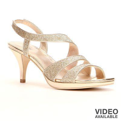 Apt. 9® Dress Heels - Women | Womens
