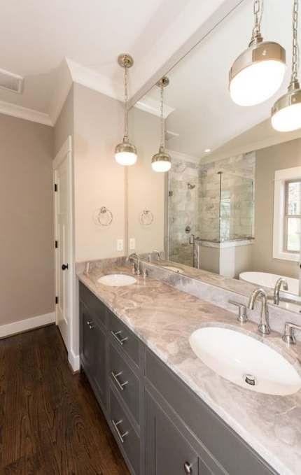 New Bath Room Inspiration Neutral Faucets Ideas Bath Bathroom Interior Design Blue Bathroom Tile Farmhouse Shower