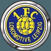 1. FC Lokomotive Leipzig - Acht Akteure verlassen den 1. FC Lok