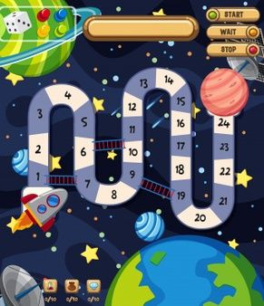 49 Ideas De Juegos Mesa En 2021 Juegos Juegos De Tablero Juegos De Mesa Para Niños