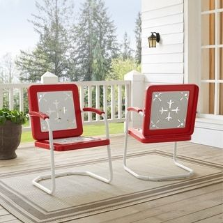 Online Shopping Bedding Furniture Electronics Jewelry Clothing More In 2020 Metal Patio Chairs Patio Chairs Outdoor Deck Furniture