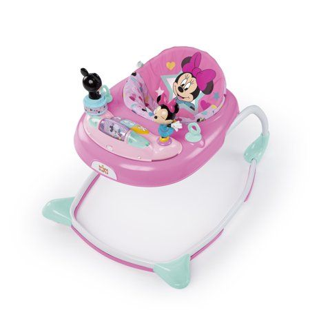 Baby Raton Bebe Bebe Disney Regalos De Cumpleanos Para Ninos
