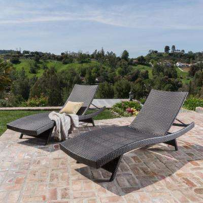 Outdoor Chaise Lounges Patio Chairs, Chaise Lounge Patio Chairs