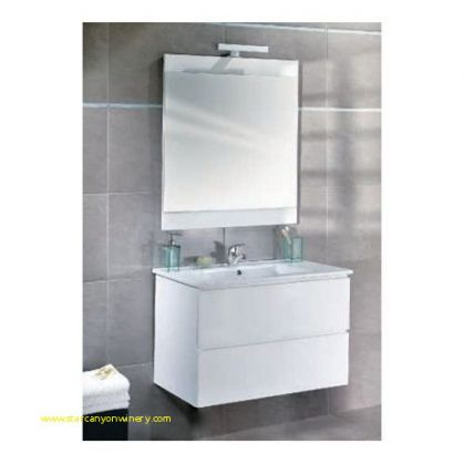 Carrelage Bricorama Lighted Bathroom Mirror Bathroom Mirror