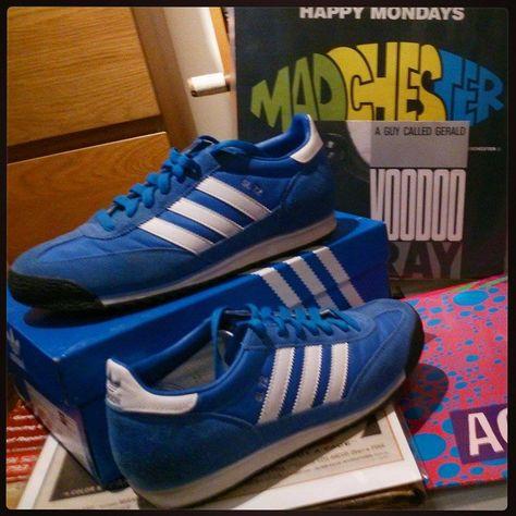 adidas SL72   Adidas sneakers, Adidas, Sneakers