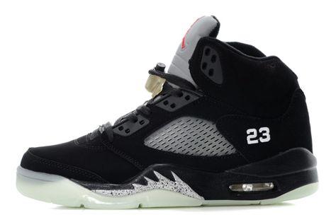 new arrivals a1d21 b28f8 1756 Top Jordan 5 images   Michael jordan shoes, Air jordan shoes, Cheap jordan  shoes