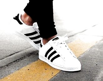 Adidas Shoes 80% OFF!>> shoes adidas adidas shoes tumblr tumblr shoes black white stripes sneakers #Adidas #Adidasshoes #shoes #style #Accessories #shopping #styles #outfit #pretty #girl #girls #beauty #beautiful #me #cute #stylish #design #fashion #outfits #diy #design