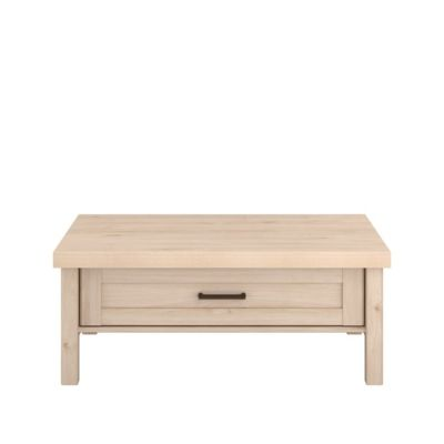 soldes table basse pas cher table
