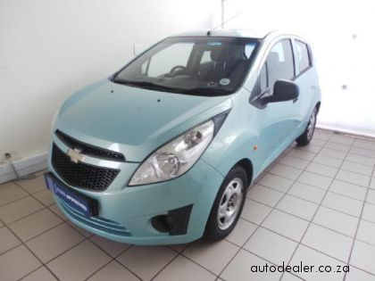 Price And Specification Of Chevrolet Spark 1 2 L 5dr For Sale Https Ift Tt 2qrkgos