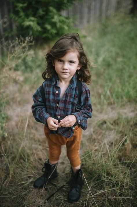8392138ec0a42 List of Pinterest kiz fashion hipster little boys pictures ...