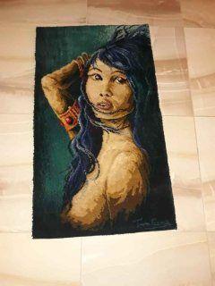 سوق مصر اعلانات مبوبة مجانية Art Artwork Painting