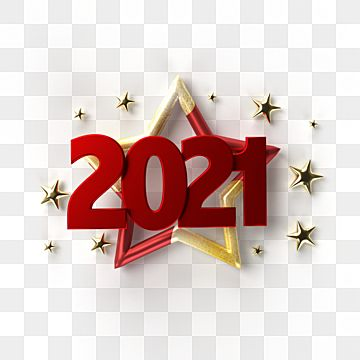 Happy New Year Banner With 2021 Numbers Celebration Lights Chandeliers Png Transparent Clipart Image And Psd File For Free Download Happy New Year Banner Happy New Year Fireworks New Year Banner
