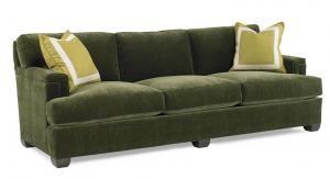 Hickory White 5903 05 Slade Sofa With Images Hickory White