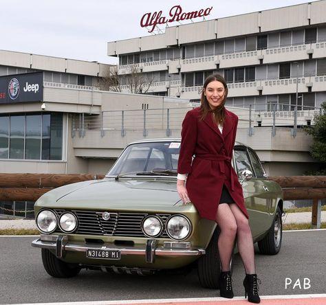Pin By Hello Danny On Alfa Romeo Alfa Romeo Classic Cars Best Classic Cars