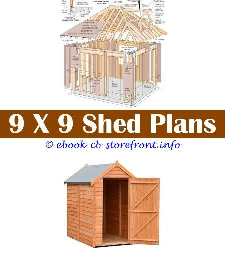 9 Serene Simple Ideas Garden Shed Design Plans Williamsburg Garden Shed Plans Storage Shed Plans Pdf Williamsburg Garden Shed Plans Modern Lean To Shed Plans