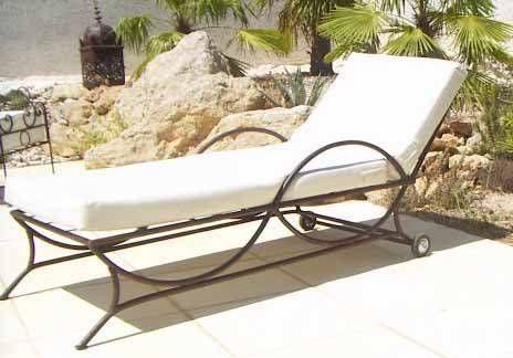 Patiofurniture In 2020 Patio Furniture Furniture Outdoor Patio Furniture