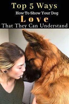 Dog Training Kong Xl Dog Training Pads Dog Training 5 Weeks