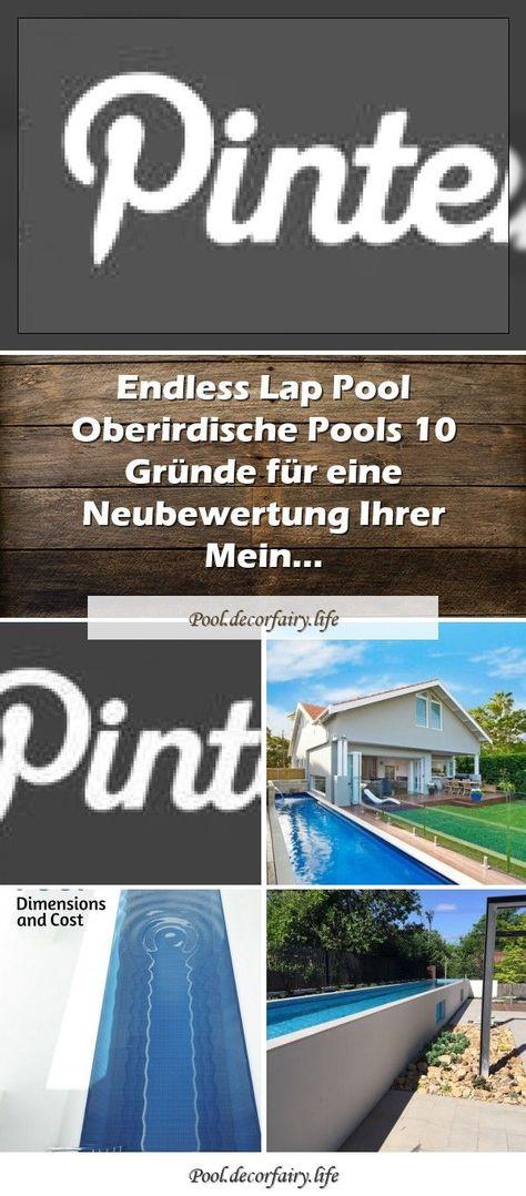 440 Pool Ideas Pool Backyard Pool Pool Designs