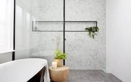 Latest Cost Free Bathroom Renovations Australia Popular With Images Bathroom Renovations Trendy Bathroom Tiles