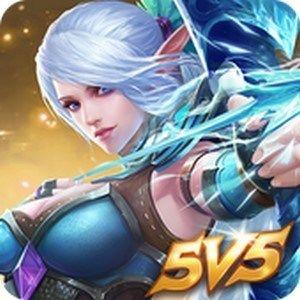 Mobile Legends Bang Bang Apk And Obb
