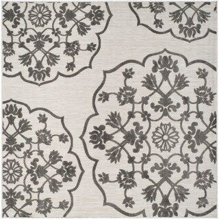 Overstock Com Online Shopping Bedding Furniture Electronics Jewelry Clothing More Cottage Rugs Area Rug Design Indoor Outdoor Rugs