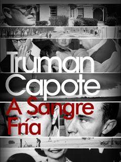 Como Acabar Con La Contracultura A Sangre Fria Truman Capote Descargar Gratis Libros Libro