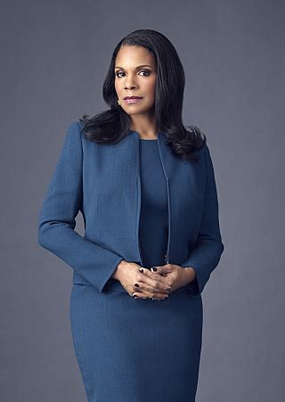 The Good Fight Exclusively On Cbs All Access African American Actress Black Actresses Good Wife