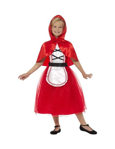 75 Ideas De Disfraces Infantiles En 2021 Disfraces Infantiles Disfraces Originales Disfraces