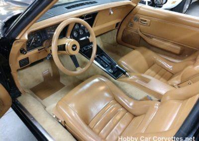 Pin On Corvette C3