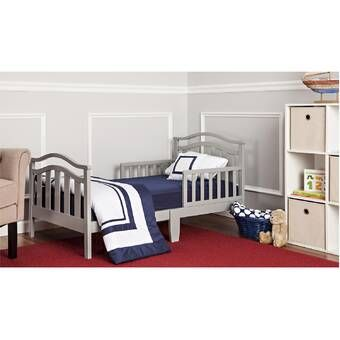 Suzanne Twin Over Full Bunk Bed With Images Kid Beds Convertible Toddler Bed Toddler Bed Frame