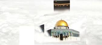 نصاب زكاة المال كيفية حساب زكاة الذهب والفضة والأوراق النقدية الله معنا Allahm3ana Talk Show Talk