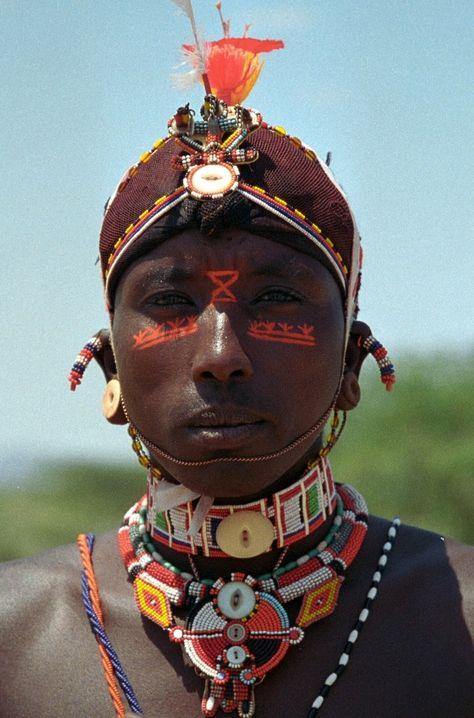240 Ideas De étnica En 2021 Etnias Del Mundo Culturas Del Mundo Fotografia