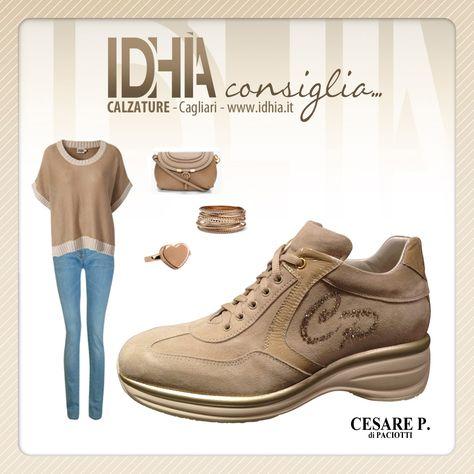Scarpe Da Sposa Cagliari.Idhia Calzature Shoes Cagliari Sardegna Sardinia Italy