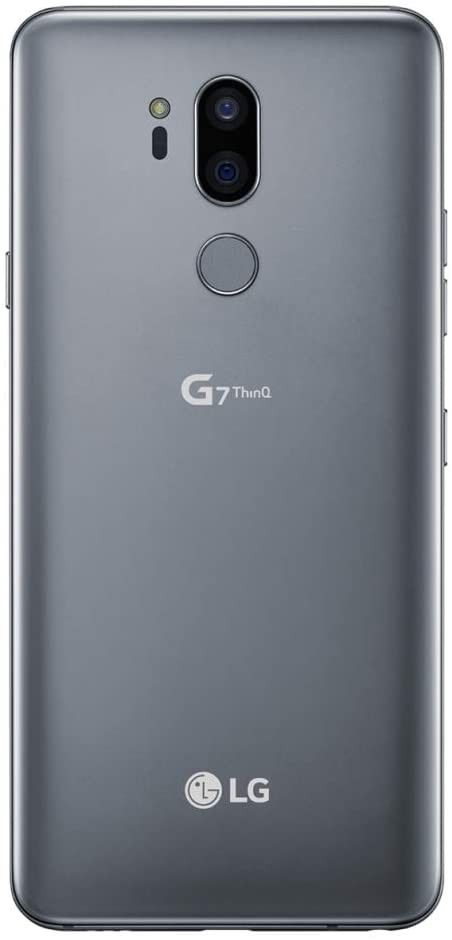 Lg G7 Thinq 115 99 In 2020 Android Smartphone Smartphone 64gb