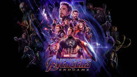 Pin By Sudhi Sudheesh On Download Avengers Wallpaper Marvel Background Avengers Avengers endgame wallpaper hd download
