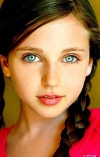 Mini Stark (Tony Starks daughter) | Avengers family | Tony stark