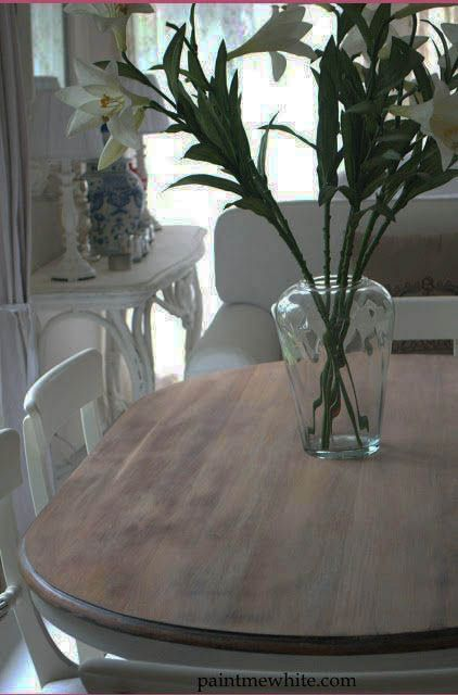 Outstanding Jordan S Furniture Kitchen Table Sets That Will Blow