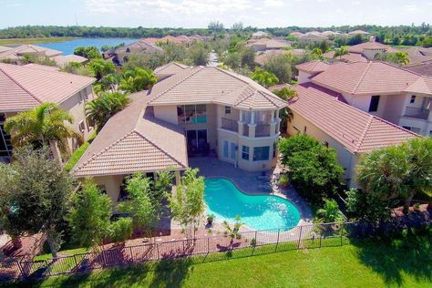 8777 Wellington View Dr West Palm Beach Fl 33411