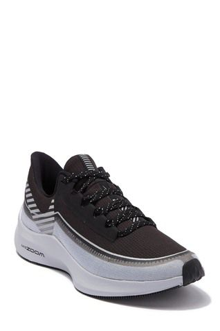 Air Zoom Winflo 6 Shield Running Shoe | Womens running shoes, Nike ...
