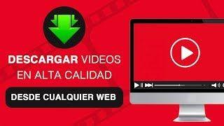 Buscar Videos De Youtube Para Descargar Descargar Video