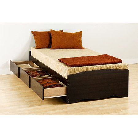 Home Bed Furniture Ikea Bed Ikea Twin Bed