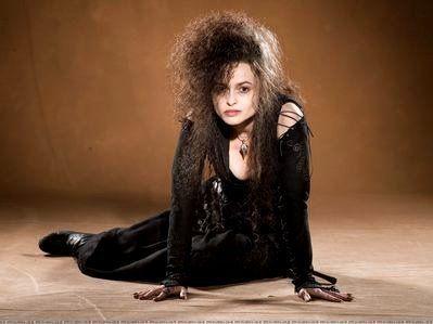 Image Result For Bellatrix Kissing Harry Harry Potter Bellatrix Lestrange Bellatrix Lestrange Bellatrix Lestrange Death