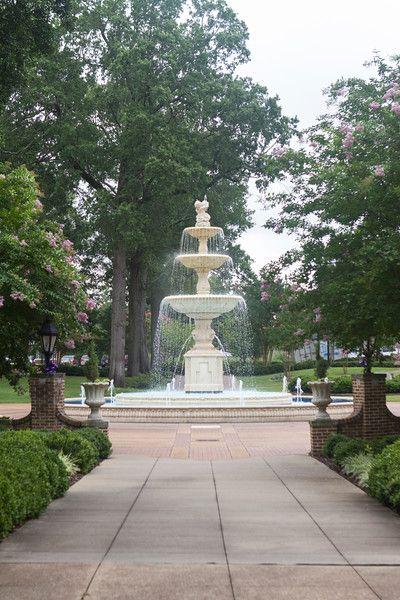 Laura Harrison Fountain Fountain Outdoor Decor Outdoor