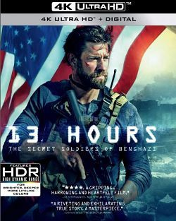 Telecharger 13 Hours 13 Hours Movie Hd Movies Good Movies