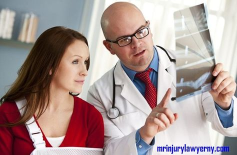 What Makes It Necessary To Hire Personal Injury Lawyer In Maspeth?