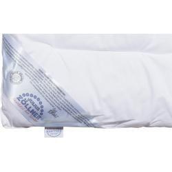 Kinderbettdecke Kissen Ca 100x135 40x60 Cm Irisetteirisette