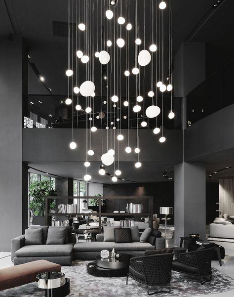 Lichtadvies Damadlichtstudio Al 28 Jaar Een Begrip Best Modern