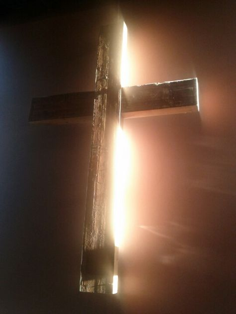 Oh The Old Rugged Cross