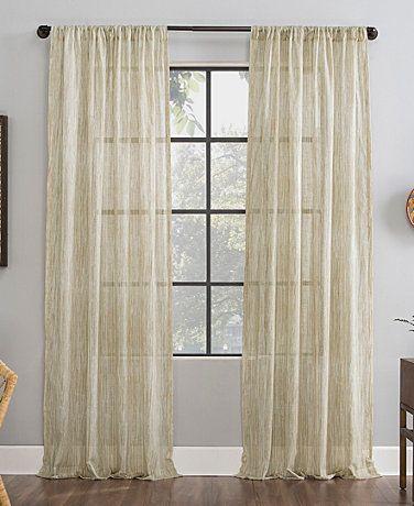 94 length curtains